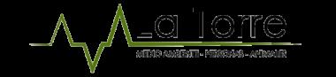 logo_la_torre